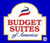 Budget Suites of America